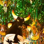 Festival de Parintins encanta e valoriza o folclore brasileiro
