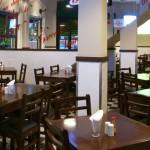 SP: Rasgueira Bar  promove 1º Festival do Milho no Dia de São Pedro