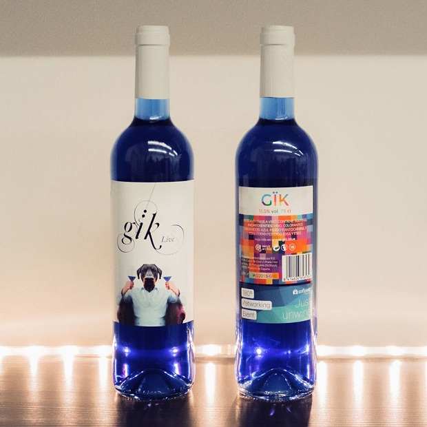 follow-the-colours-gik-live-vinho-azul-3