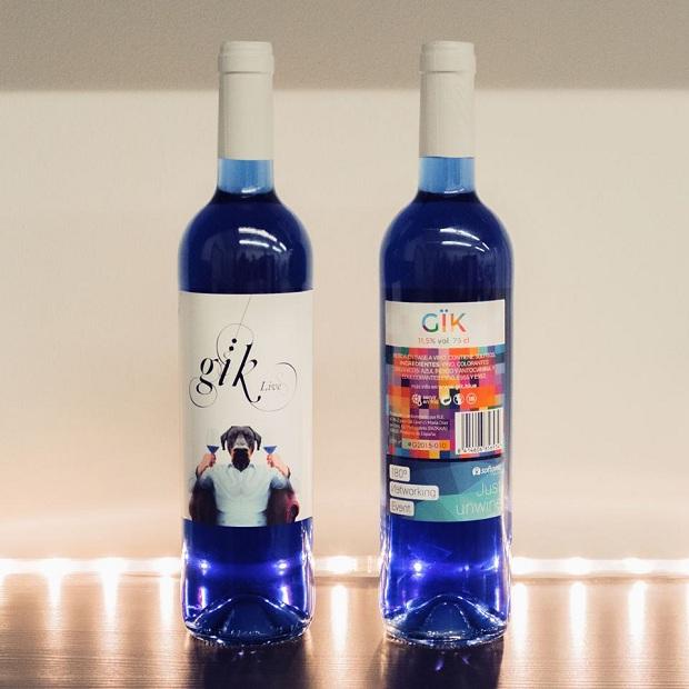 follow-the-colours-gik-live-vinho-azul-3