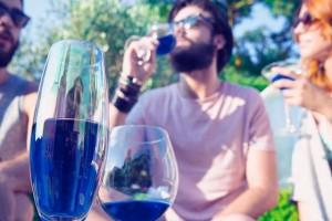 follow-the-colours-gik-live-vinho-azul-4