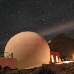 Valle del Elqui, no Chile, é um paraíso iluminado por estrelas