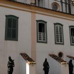 Museu de Arte Sacra de São Paulo realiza Feira Cultural