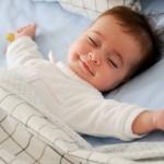 Fuja da insônia: saiba quais alimentos ajudam, e atrapalham, na hora do sono