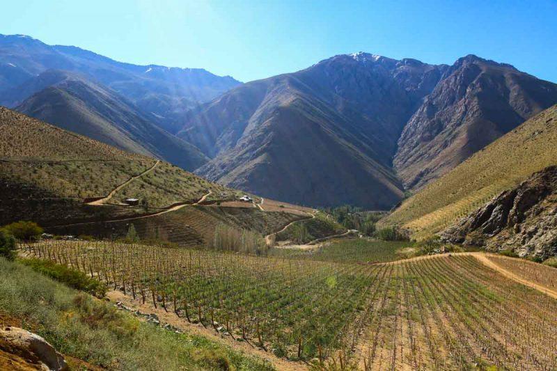 valle-elqui-turismo-chile-128-800x533