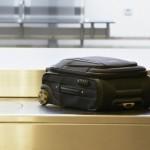 Sem dor de cabeça: app brasileiro permite rastrear bagagem