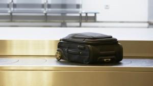 150404161310_lost_luggage_640x360_thinkstock_nocredit