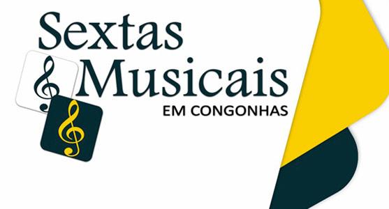 Sextas-Musicais-Congonhas-Logo-2