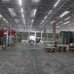 Viracopos é o 1º terminal do país a inspecionar 100% das exportações