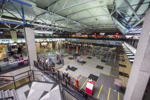 curitiba_aerea_aeroportoafonsopena-55