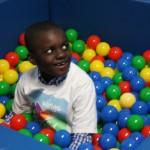 EUA: Aeroporto de Atlanta oferece sala especial para crianças com autismo