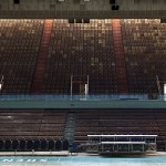 Rio de Janeiro receberá mostra sobre os impactos das Olimpíadas