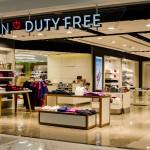 Aeroporto RIOgaleão ganha novo conceito de duty free