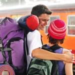 Ministério da Saúde lança site que ajuda a planejar viagens