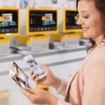 Kodak lança aplicativo que permite imprimir fotos