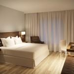 Marriot inaugura AC Hotels no Rio de Janeiro