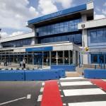 London City Airport inova e informa voos via Facebook