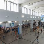 Aeroporto de Salvador é o mais movimentado do Nordeste