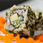SP: Com cardápio repaginado, Sassá Sushi ganha nova unidade