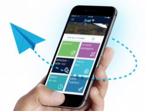 aplicativo-azul-mobile