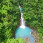 Costa Rica é um dos destinos mais procurados para turismo