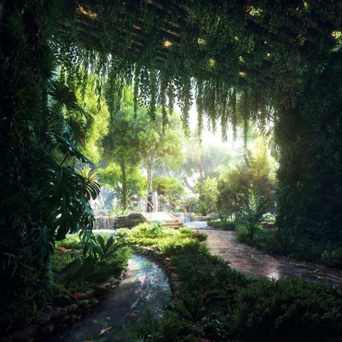rainforest-hotel-rosemont-dubai-zas-architects-1