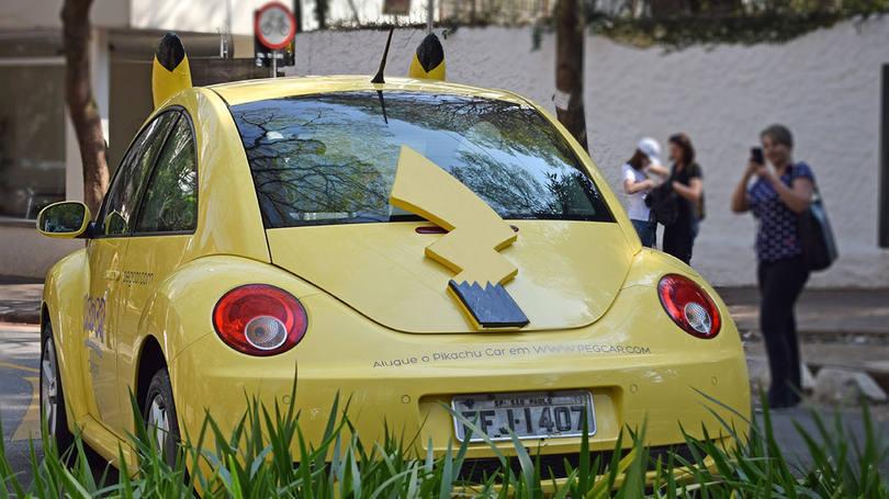 size_810_16_9_pikachu-car (1)