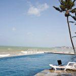 Wyndham Club Brasil desembarca no País com quatro destinos para férias