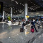 GRU Airport fecha parceria com a In Flight para operar atendimento VIP