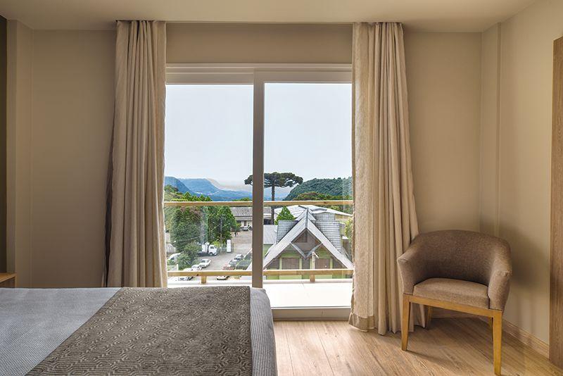 hotel-laghetto-pedras-altas-14