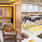 GOL inaugura primeira sala VIP para voos nacionais no aeroporto de Guarulhos