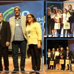 1º Fórum de Turismo de Atibaia e Região debate desenvolvimento econômico e social