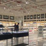 Passageiros internacionais no Aeroporto de Porto Alegre ganham nova opção de compras