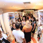 SP: Venha conferir a Feira de Artesanato Sebrae Brasil Original