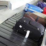 Rastreamento em tempo real reduz o extravio de malas e renderá US$ 3 bilhões de economia para indústria aérea