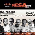 São Paulo sedia o maior evento de Gastronomia da América Latina
