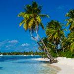 Regent Seven Seas Cruises oferece itinerários para curtir o Caribe o ano inteiro