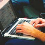Site reúne senhas de wi-fi de diversos aeroportos do mundo