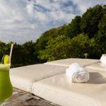 Maceió: Pousada Casa Caiada encanta hóspedes e turistas com seu SPA