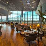 Priority Pass oferece acesso a mais de 1000 salas VIP em aeroportos