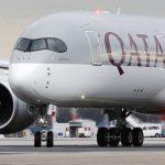 Brasil ganha novo destino da Qatar
