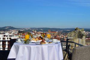 pousadas-breakfast