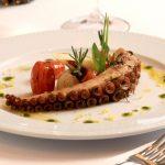 Terraço Itália inova o cardápio com pratos para primavera e verão