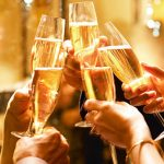 Levy Restaurants e WTC Sheraton Hotel vão realizar festa cinco estrelas de Réveillon
