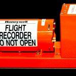 Saiba por que a caixa-preta é uma ferramenta essencial para aviação