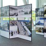 Aeroporto Santos Dumont celebra 80 anos com exposição