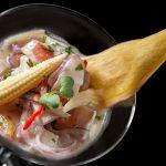 SP: Sassá Sushi aposta em pratos leves e saudáveis no Verão