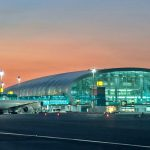 Aeroportos em Dubai oferecem wi-fi ilimitado para passageiros