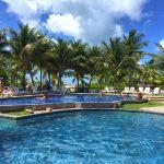 Maceió: Pratagy Beach Resort prepara programação especial para o verão