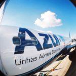 Azul inicia venda de passagens  para Bonito e Corumbá